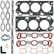 CARQUEST/Victor HS5978A Cyl. Head & Valve Cover Gasket