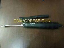 Jcb Spare Parts Original Groz Grease Gun Part No 992/11300