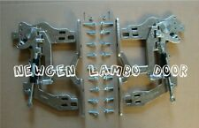 2005 - 2010 DODGE CHARGER NEWGEN LAMBO DOOR KIT