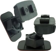 ChargerCity MINI Adhesive DASHBOARD MOUNT FOR BAMA SCT X4 SF4 TUNER PROGRAMMER