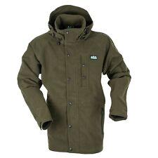 Ridgeline Monsoon Classic Jacket +FREE RIDGELINE FLEECE  Field Olive