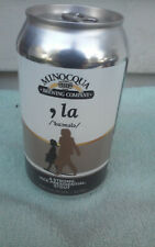 12Oz Minocqua La Aluminum Cheap Empty Beer Can Cans do ora