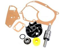 WATER PUMP REPAIR KIT FITS JOHN DEERE 3120 3030 3130 TRACTORS. NEW.