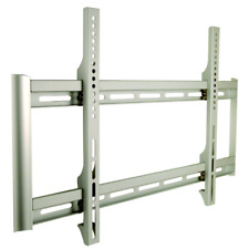 Cotytech Flat TV Wall Mount - 32 inch  -63 inch
