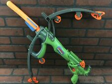 The Air Hawk Compound Bow Toys R Us Exclusive Toy