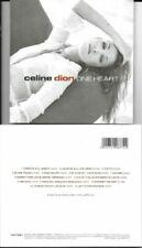 CD de musique pop rock columbia