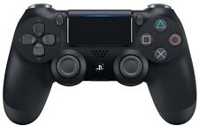 PS4 MODDED controller with PROGRAMMABLE PADDLES for COD games All Games 40 MODS