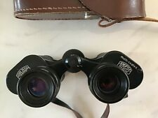 Carl Zeiss Jena 8x30w Jenoptem Binoculars, DDR, great condition