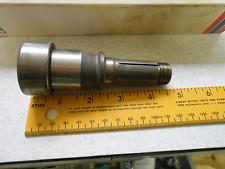 NEW 0907738 Johnson Evinrude OMC Sterndrive Pinion Shaft Low Profile OEM 907738