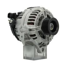 Original BOSCH Lichtmaschine 100A Toyota Avensis (T25) RAV4 VVT-i 2.0 2.4 TOP