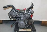 KTM Superduke Duke 990 08 Engine Motor & Components 13K Video Guaranteed!