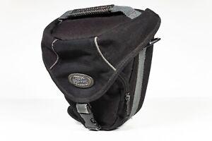 Tamrac Top Loading Padded Camera Bag For DSLR or Mirrorless 19x19x10cm
