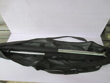 HAZET Drehmomentschlüssel 600-1600 Nm 3% Vierkant massiv 25mm (1 Zoll) 6160-1CTC
