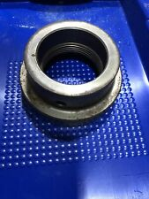 Hardinge 3 Step Chuck Collet Closer With Thread Mount
