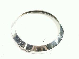 99 00 Excelsior Henderson Super X Headlight Ring