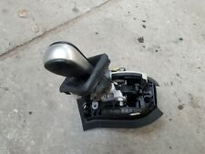 BMW X5 E53 Automatic Gear Selector
