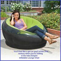 Outdoor Patio Sofa Furniture Round Retractable Canopy Daybed Accen Wicker Rattan