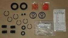 Nissan 44120-N9528 OEM Brake Caliper Rebuild Kit Rear S14 Silvia 240SX 200SX New