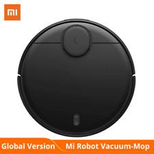 Global Version Xiaomi Mi Robot Vacuum Cleaner Mop Pro & Sweep LDS Laser 2100Pa