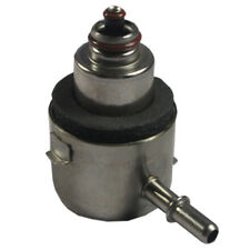 New Fuel Filter Pressure Regulator FPR Fuel Pump For 1996-2005 Dodge Neon PR326