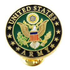 US Army Pin