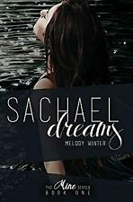 Sachael Dreams by Winter, Melody