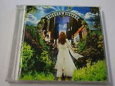 Scissor Sisters - Self Titled CD Album from 2004 Laura and Comfortably Numb
