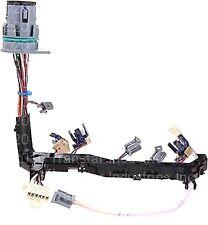 2006-up GM ALLISON LT 1000 2000 2400 TRANSMISSION INTERNAL WIRING HARNESS