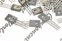 1pcs-Hitachi 2SC1382//C1382 Transistor-origine Japon