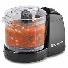 Toastmaster Mini Electric Chopper BRAND NEW IN THE BOX