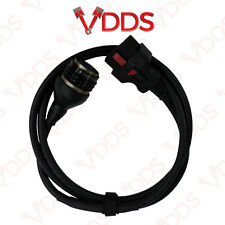 MB SD CONNECT (C4) OBDII 16PIN CABLE