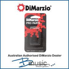 NEW DiMarzio EP1022 22 Microfarad Capacitor - For LP Tone Pots