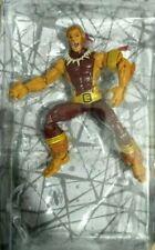 """Puma 6"""" Action Figure From Marvel Legends Wave 11 - No Kingpin BAF"""