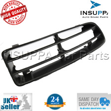 FRONT BUMPER RADIATOR AIR VENT GRILLE COVER RIGHT FOR VW BORA JETTA 1J5854662C