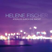 Singles aus Deutschland vom Polydor's Musik-CD