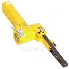 PUMA B10 10mm BELT SANDER- AIR TOOL-16,000RPM AT-7009