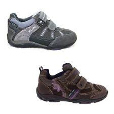 Marke Geox Schuhgröße EUR 27