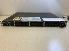 IBM 40K9628 39M2816 DPIC 13 PDU