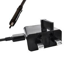 CE Cargador para Htc One Teléfono Móvil M10 M19 AS9