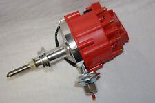 67-91 Mopar Dodge Plymouth HEI Ignition Distributor 50K Coil 273 318 340 360 V8
