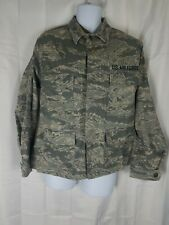 USAF. Abu Blouse / Coat / Button Up Shirt  used Condition  42 short (160)