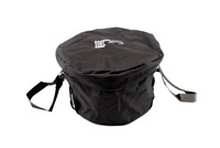 Dutch oven bag carry holdall two sizes