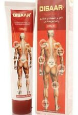 Massage Cream Relief Pain In Muscles Joints Essential Oils Muscle Pain Release