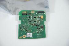 Philips Heartstart MRX SpO2 PCA Board Module 453563476681 M3535-69100 (PHMRXRP)