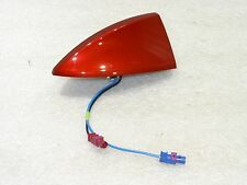 Shark Fin Genuine Factory XM Sirius Satellite Antenna Assembly OEM