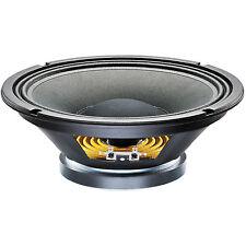 "Celestion TF1018 10"" Professional Speaker 100W"