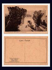 JUDAICA PALESTINIAN MANDATE JEWISH HEBREW UNIVERSITY JERUSALEM CIRCA 1922