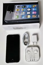 Apple iPhone 5s - 16GB - Space Gray (Unlocked) Verizon A1533 (GSM + CDMA)