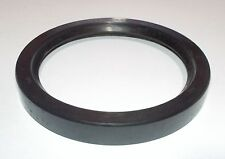 PARAOLIO/ OIL SEAL/ 81 X 100 X 13 / 81-100-13