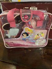 New Shakespeare Disney Princess Purse Fishing Kit